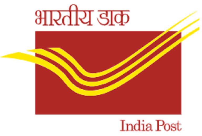Indian post tracking