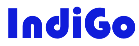 Indigo customer care number